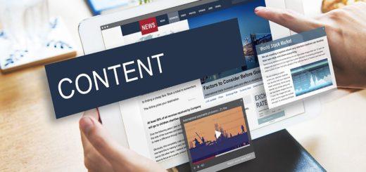 Tout savoir sur le marketing de contenu